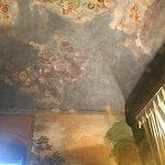 Photo de Palazzo Magnani Feroni