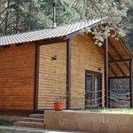 Photo of Krutiki Resort