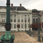 Photo of Place des Martyrs