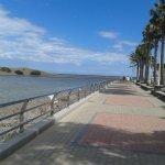 Foto di Playa de Maspalomas