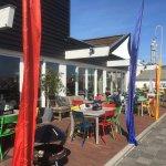 Photo of Loods Lounge Restaurant