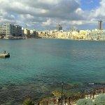 Photo of Spinola Bay