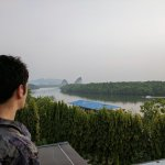 IMG_20170307_063513_large.jpg