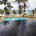 Photo of Hotel Marsol Beach Natal