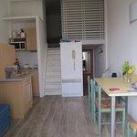 Photo of Residence Mer & Golf Eugenie