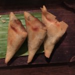 Photo de Soul Food Mahanakorn