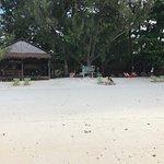 Green View Beach Resort Foto