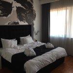 Photo de Sarroglia Hotel
