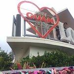 Visit Guam