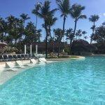 Photo de Grand Palladium Palace Resort Spa & Casino