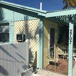 Foto de Cedar Cove Resort & Cottages