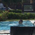 Foto di Hotel Louisiana