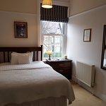 Foto di Baytree House