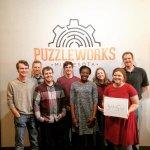 PuzzleWorks