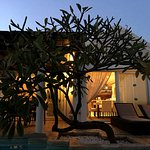Villas Alondra & Suites Foto