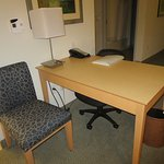 Photo de Hampton Inn & Suites Sarasota-Bradenton Airport