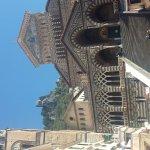 Photo de Duomo di Sant'Andrea Apostolo