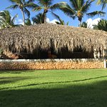 Photo de Viva Wyndham Dominicus Beach