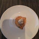 Photo de Oceana Restaurant