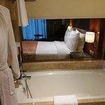 Foto de Movenpick Hotel & Spa Bangalore
