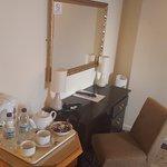 The Sportsmans Inn & Ivybridge Hotel Image