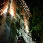 Photo de The Culver Hotel