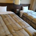 Bilde fra Hotel Route Inn Toki