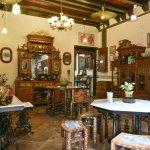 5 Heeren Museum Residence