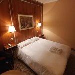 Photo de Hôtel L'Europe Colmar