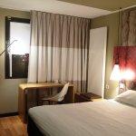 "Nouvelle Chambre ""concept sweet room "" - Chambre double"