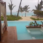 Photo of Grand Palladium Bavaro Suites Resort & Spa