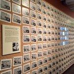 Foto di Walt Disney Family Museum