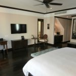 La Siesta Resort and Spa