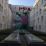 Photo of Tryp Berlin Mitte