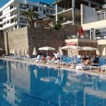 Photo of Ramada Plaza Antalya