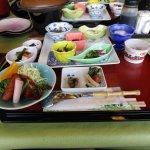 Photo de Sakamotoya Ruritei