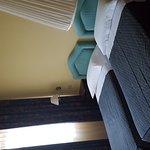 Hotel Residence San Gregorio Foto