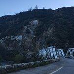 Bridge To Nowhere Foto