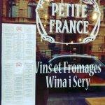 Photo of Petite France