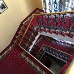 Wolne Miasto Hotel- Old Town Gdansk