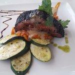 Photo de Portofino Restaurante Bar