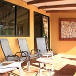 Photo de Adventure Park and Hotel Vista Golfo