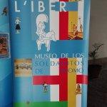 Museo Liber