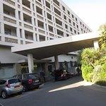 Photo de Hilton Cyprus