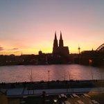 Photo of Hyatt Regency Cologne