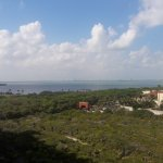 Photo de Great Parnassus Family Resort