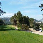 Foto de Denia La Sella Golf Resort & Spa