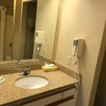 CrestHill Suites Albany Photo