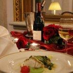 Foto de Paszkowka Palace Hotel