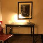Four Points by Sheraton Memphis East Photo